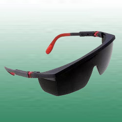 Gas Welding Safety Spectacles
