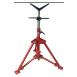 M-Series Pipe Stand