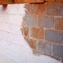 Acid Proof Lining Contractors