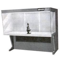 Laminar Flow Clean Air Benches