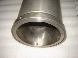 Man Cylinder Liner for Marine Engine