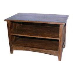 Coffee Table M-2057