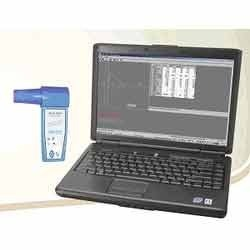 Medispiro ICU Equipments