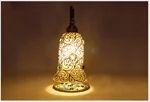 Basin Light (Bl-04)
