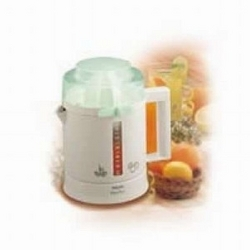 Philips Small Appliances Juicer Hr2775