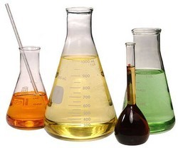 2-Amino-3-Iodopyridine 95%