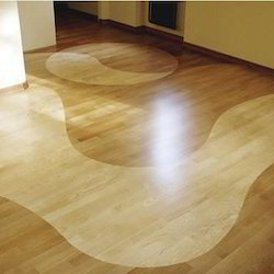 Dynamic wooden flooring suppliers manufacturers in india renaissance floor ppazfo