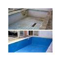 PU  Waterproof Coating