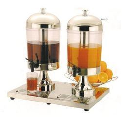 Juice Dispensers