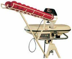 Cricket Bowling Machine