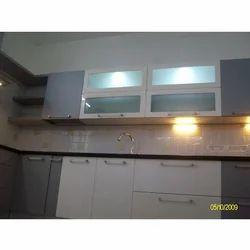 Membarane Finishing Kitchen MFK-04