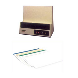 Thermal Binding Machine At Best Price In India