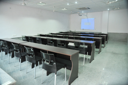 Halls For Holding Seminars, Classes, Workshops & Training Programs