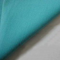 Warp Knitted Cotton Lycra Fabrics
