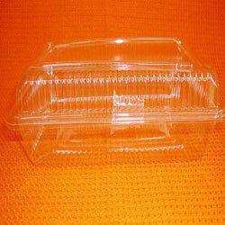 Disposable Food Boxes Khaane Ke Disposable Dabbe