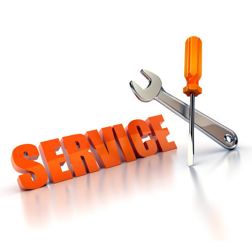Electrical Maintenance Repair Services