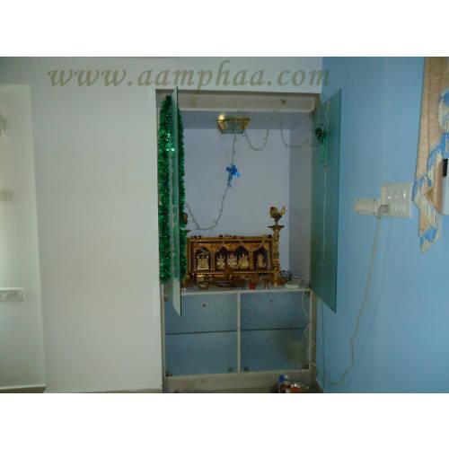 Pooja Room Glass Door Designs Part 37