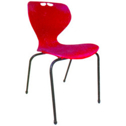 Fancy Canteen Chairs