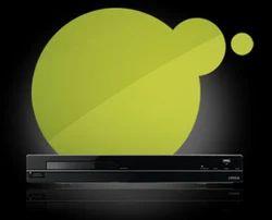DVD Player-BDX 1110 Blu Ray