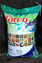 Tatva Bio-Power Decompost Material
