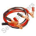 Booster Cable Kits 100 AMP