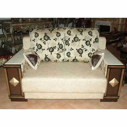 Hi Life FurnitureIntercasherinfo
