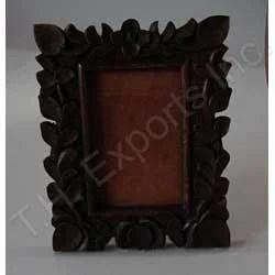 Unique Wooden Photo Frame Photo Frames Picture Frames Th