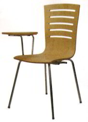Student Chair In Kolkata Suppliers Dealers Amp Retailers