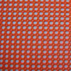 Warp Knit Mesh Fabric