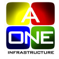 A One Infrastructure
