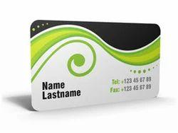 Visiting card printing service digital visiting card printing visiting card printing service reheart Choice Image