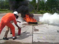 Fire & Emergency Response Training