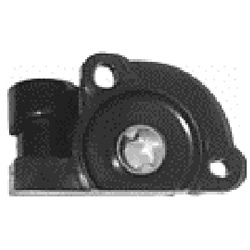 Throttle Position Sensors at Best Price in India