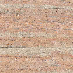 Raw Silk Granite Slabs