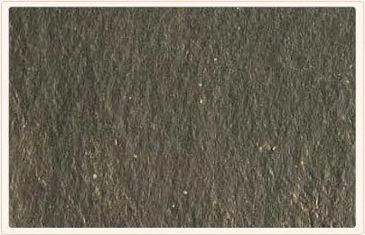 Himachal Black Natural Quartzite