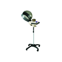 Scalp Steamer