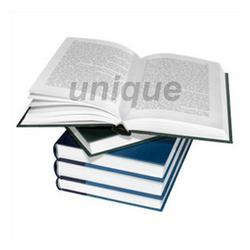 College Book Printing