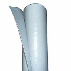 Thermoplastic Geo Membranes