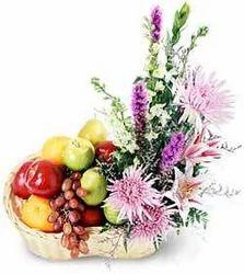 Good Wishes Flower