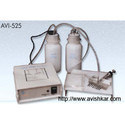 Avishkar Elisa Semi Automatic Washer