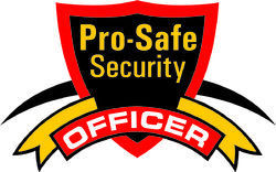 Security Guarding For Industries