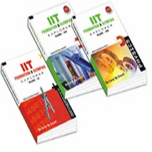 Books pdf olympiad physics