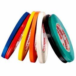 Bag Sealing Tapes