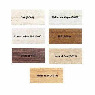 Supreme Laminate Flooring Hardwood Flooring Wooden Floor Tiles