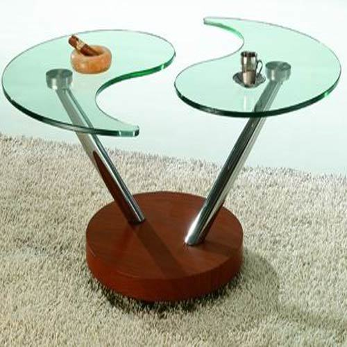 modern glass furniture. Modern Glass Furniture I
