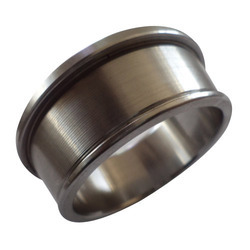 Bearings Components Job Works