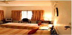 Guesthouse Management & Maintenance Service