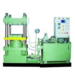 Industrial Lab Press