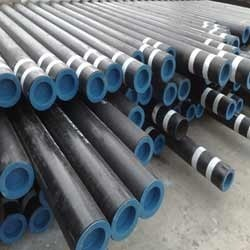 Seamless Pipe - Manufacturers, Suppliers & Exporters of ...