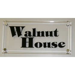 name plates - Best House Names